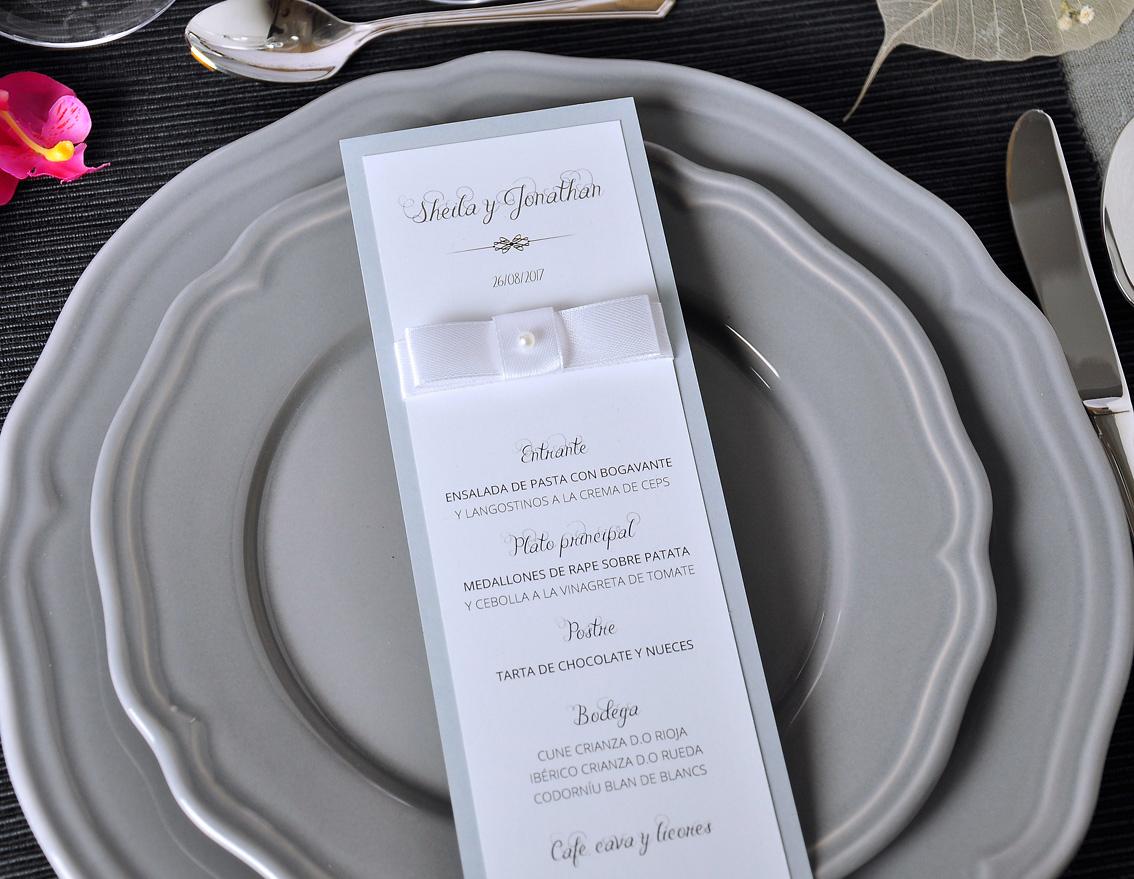 minuta-menu-boda-sweet-boda-01