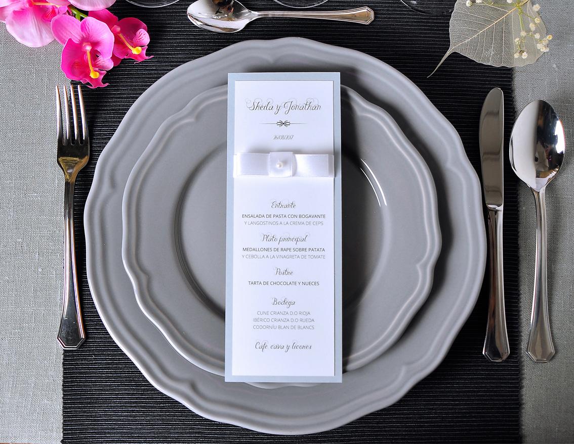 minuta-menu-boda-sweet-boda-03