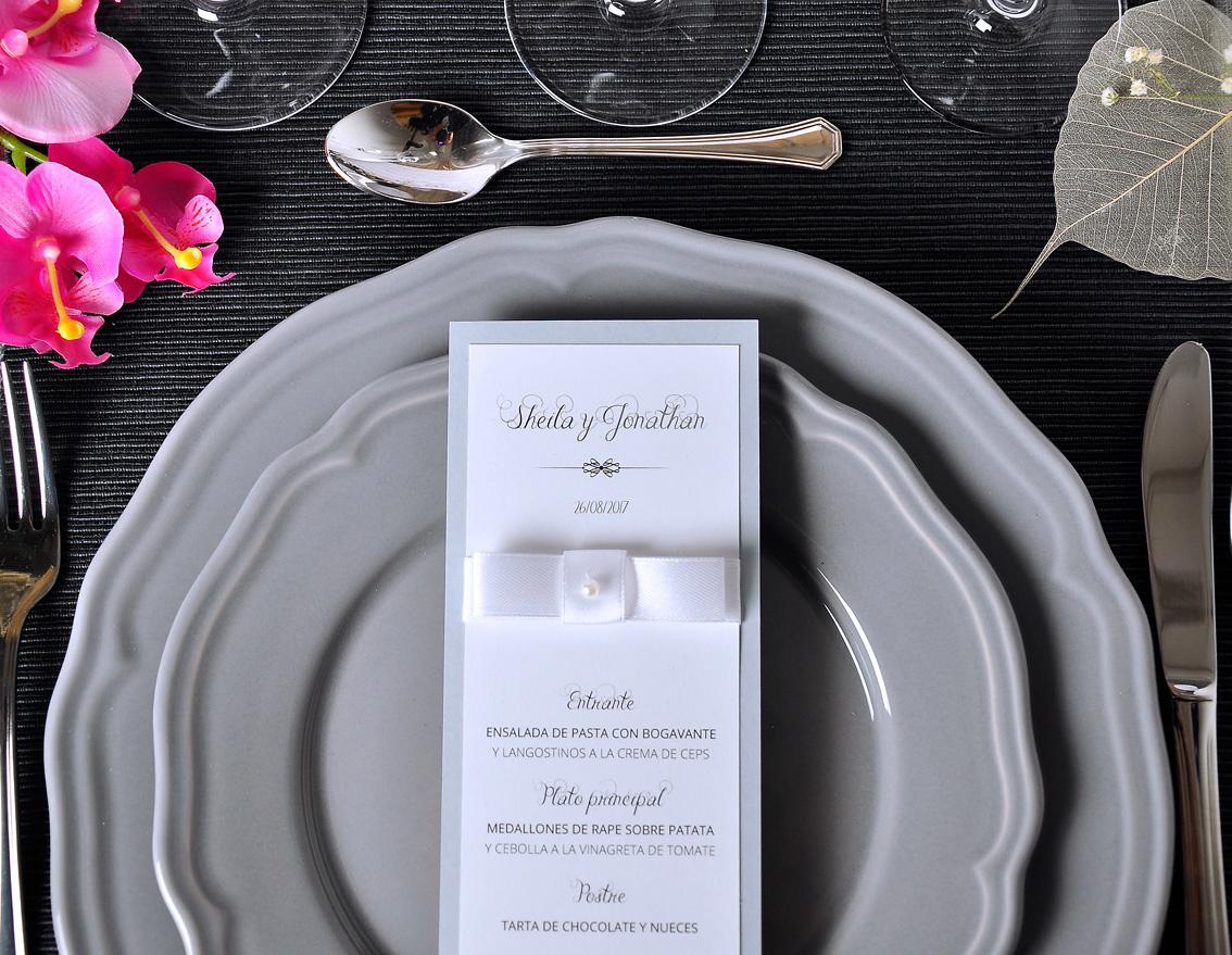 minuta-menu-boda-sweet-boda-06