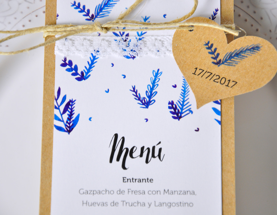 minuta-menu-boda-with-you-hasta-la-luna-07