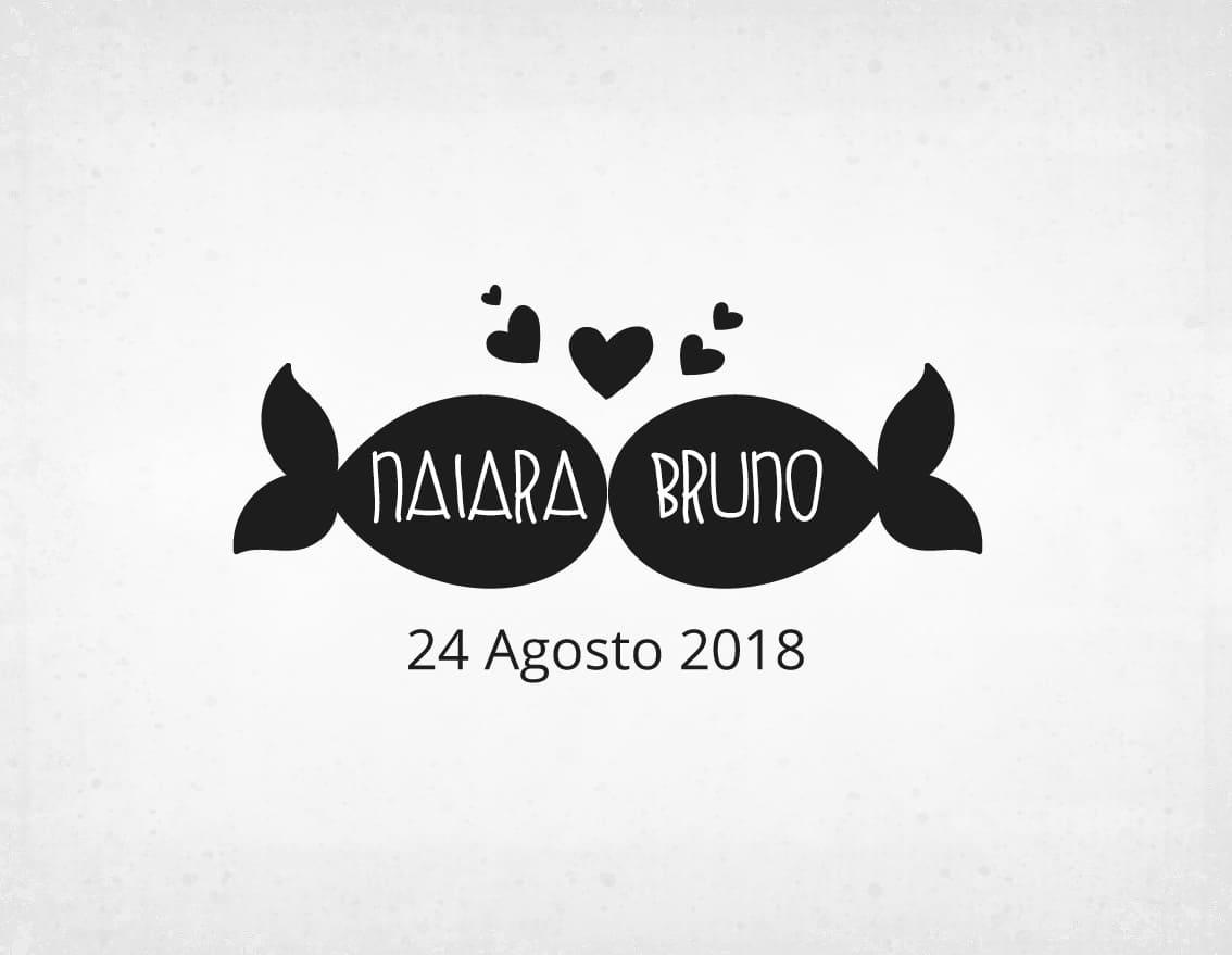 sello-boda-playero-naiara-y-bruno