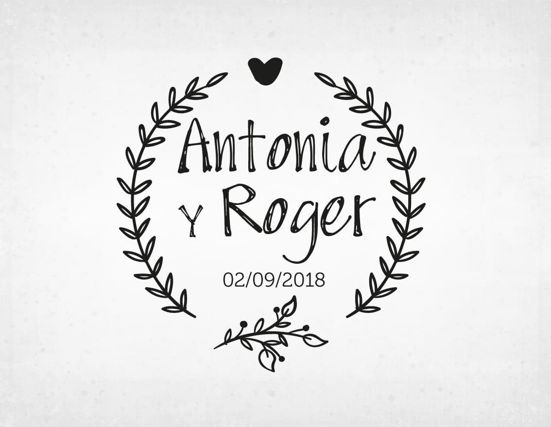 sello-boda-vintage-antonia-y-roger