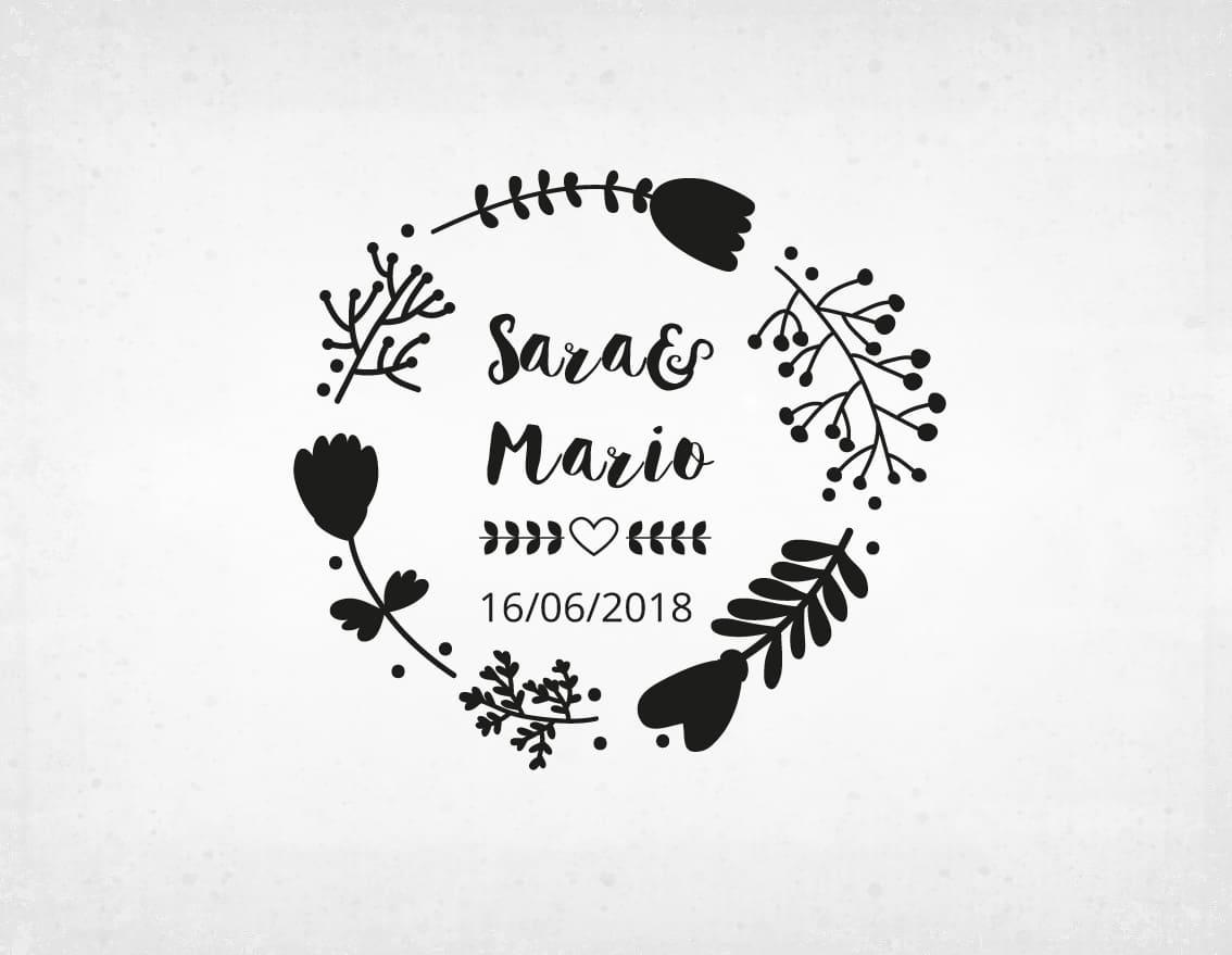 sello-boda-vintage-sara-y-mario