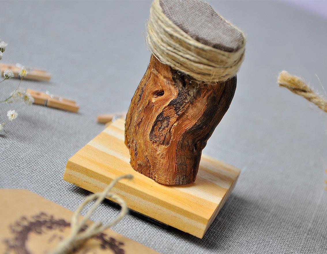 sello-de-boda-detalle-flechas-isabel-y-gabriel