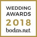 ganador-wedding-awards-2018-bodas-net