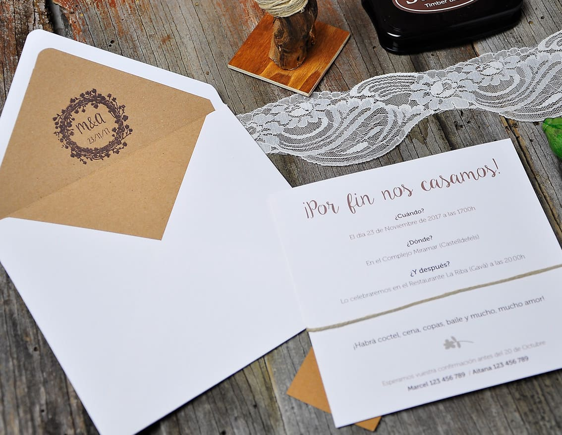 invitacion-boda-sello-solo-you-and-me-01-detalle-dorso