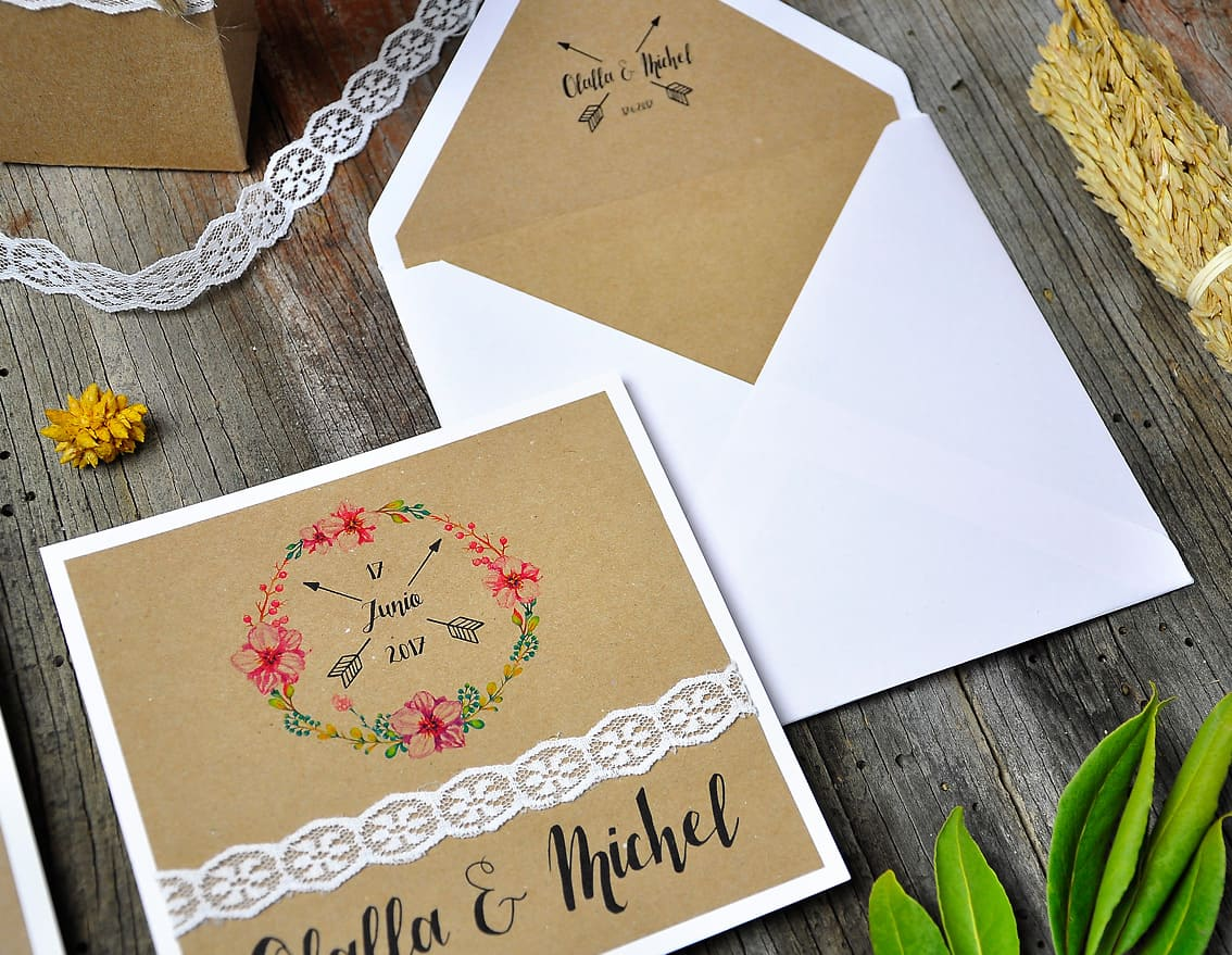 invitacion-boda-vintage-nuestra-wedding-cool-09-cara