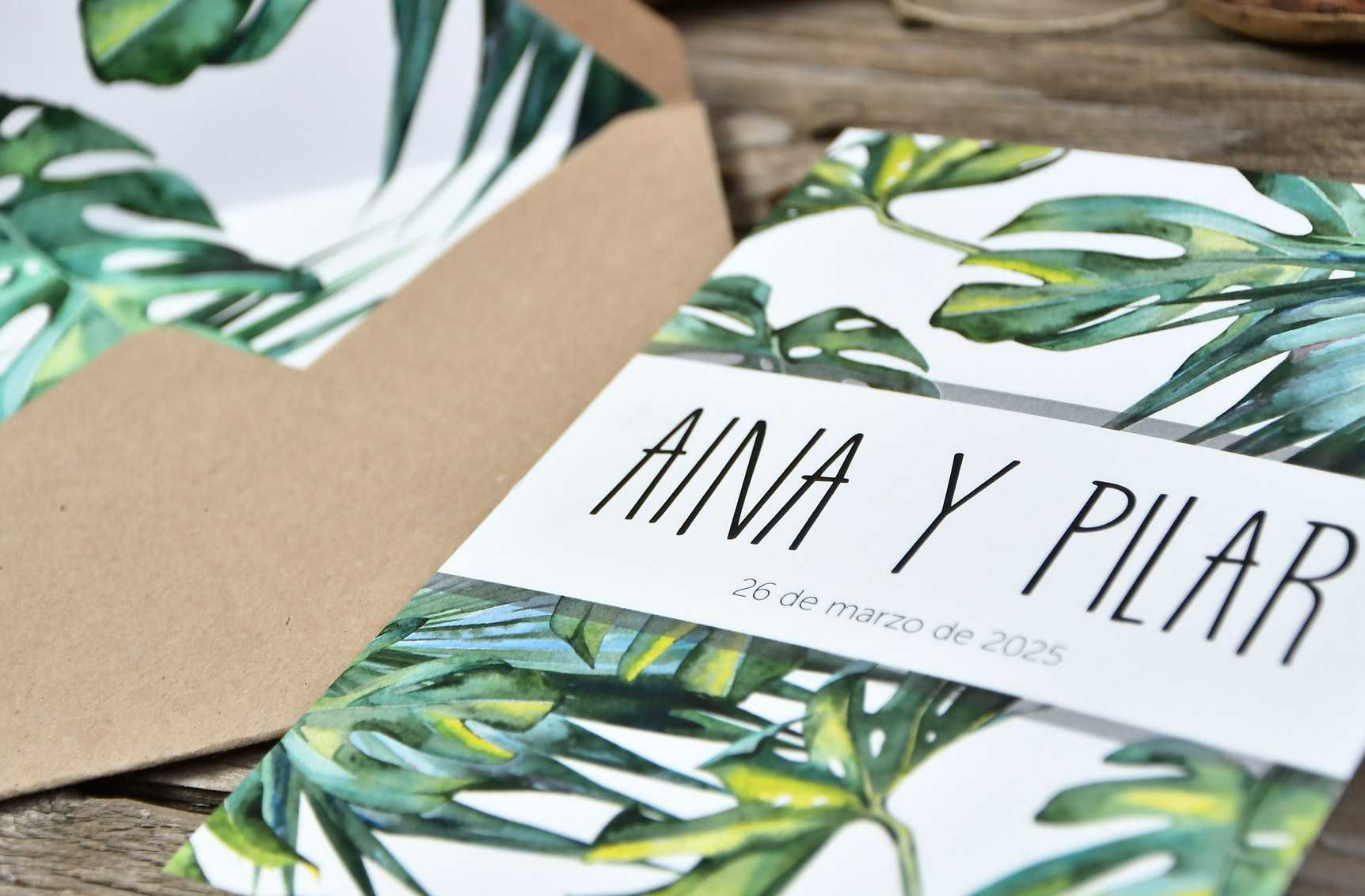 invitacion-de-boda-tropical-pai-home