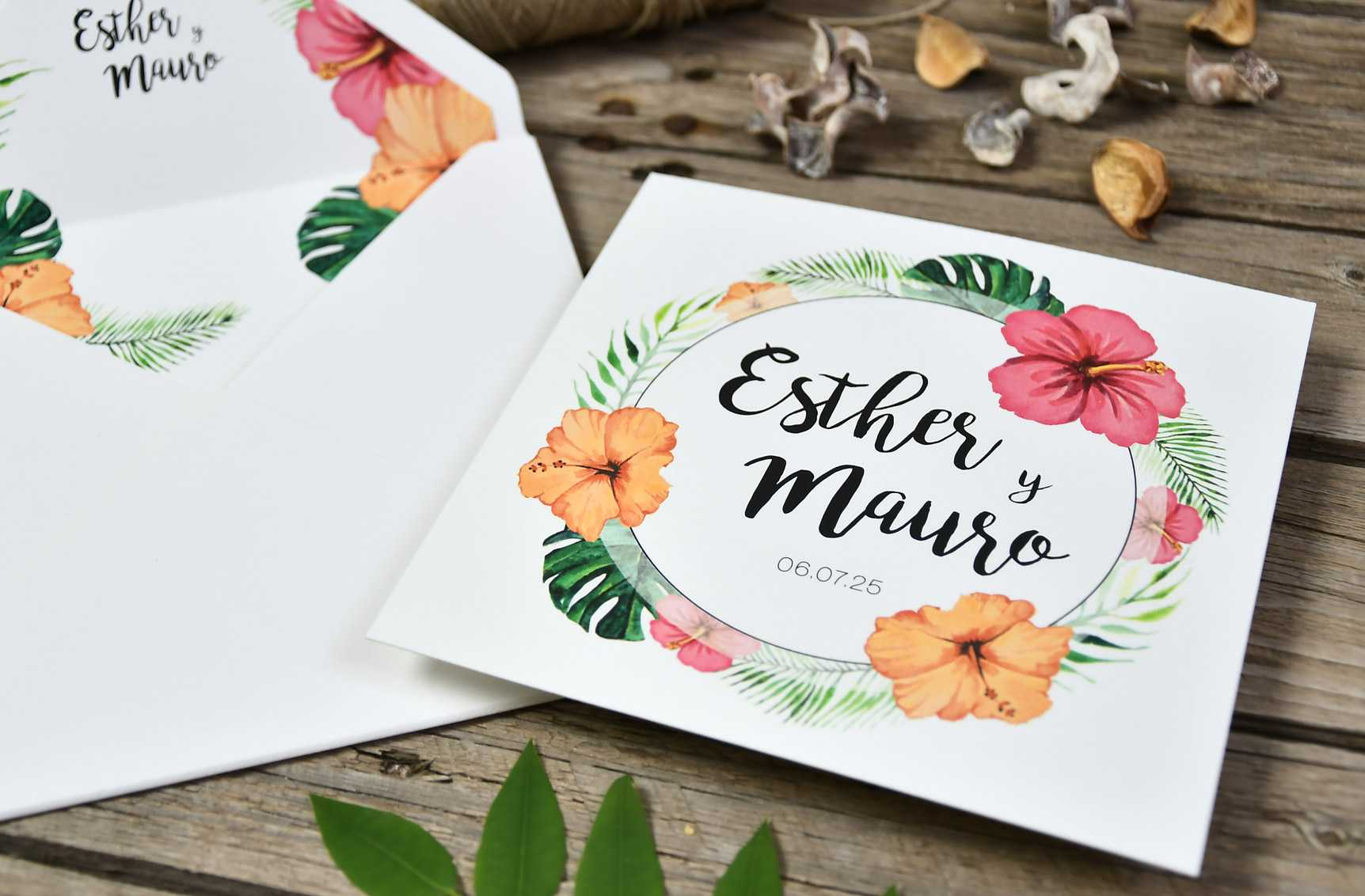 invitacion-de-boda-tropical-thana-lot-home