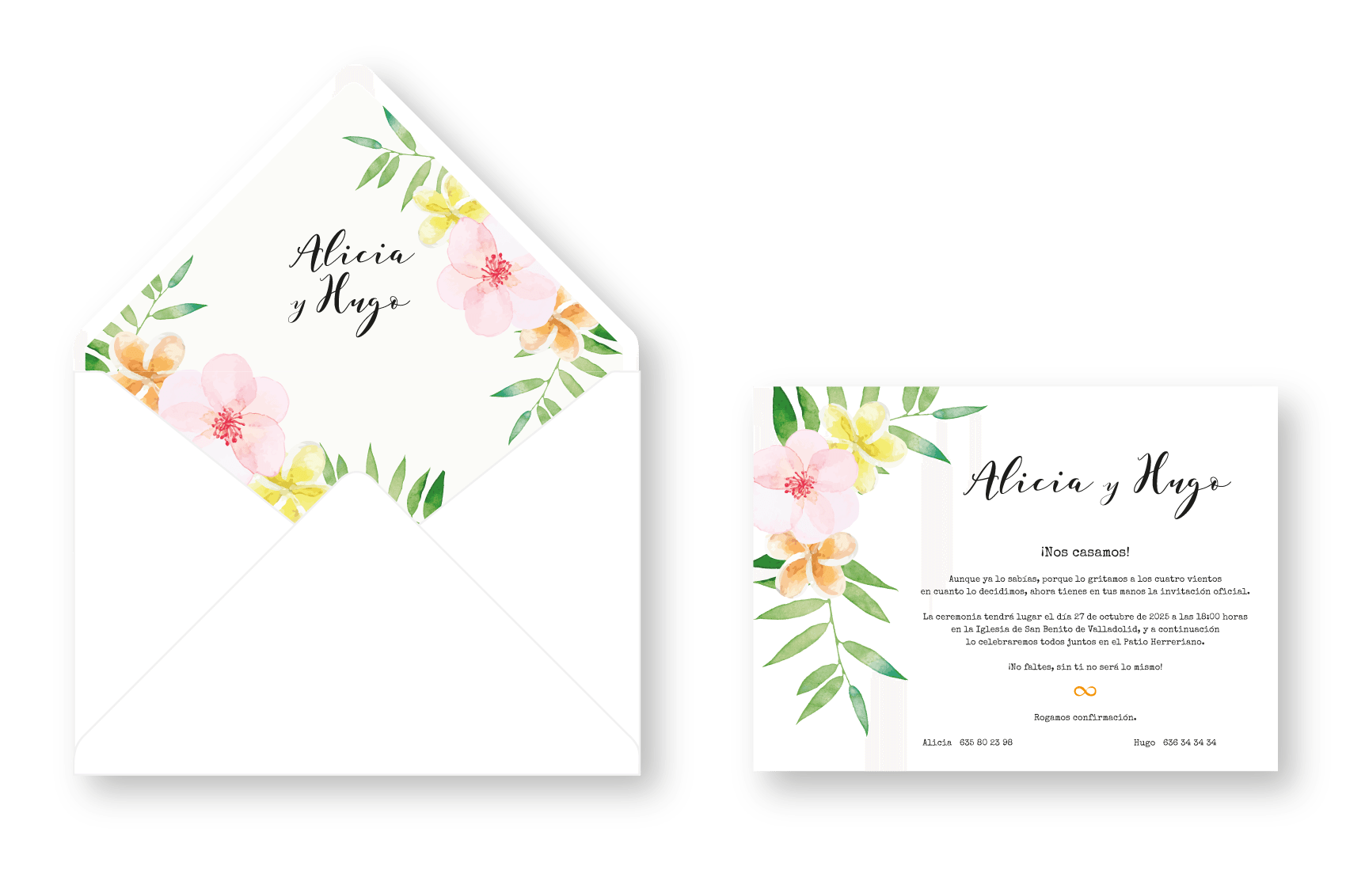 pack-boda-weddingstudio-invitaciones