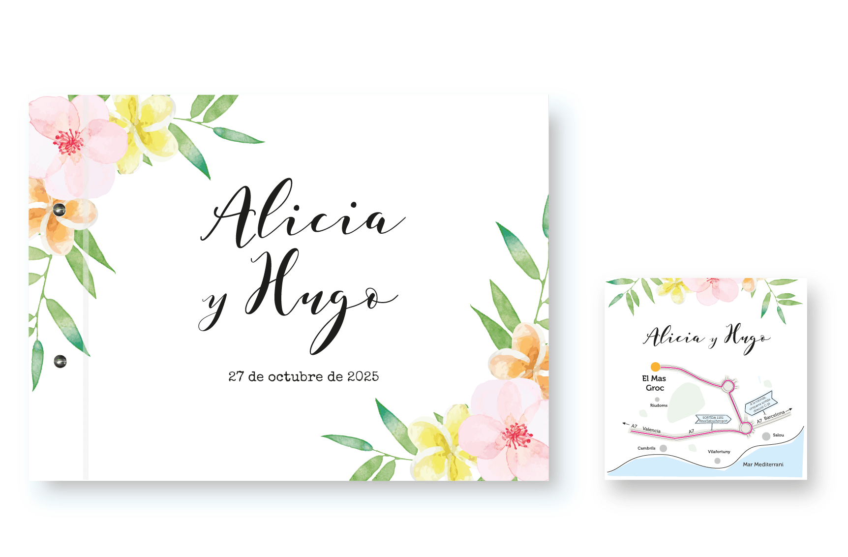 pack-boda-weddingstudio-libro-firmas