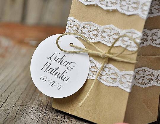 caja-regalo-boda-always-a-tu-lado-01
