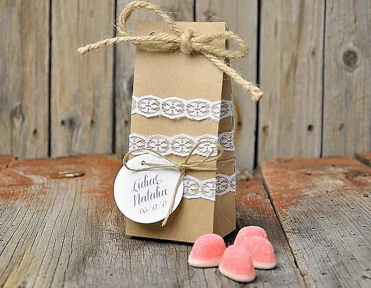 caja-regalo-boda-always-a-tu-lado-02