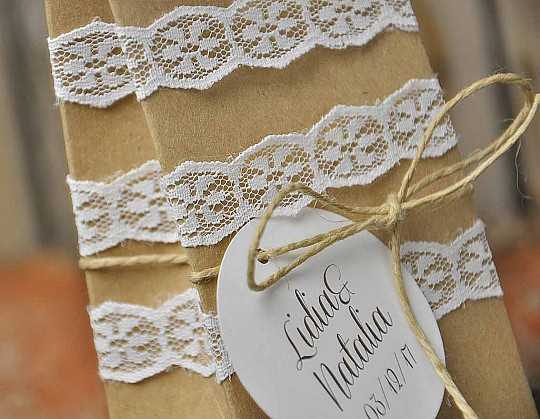 caja-regalo-boda-always-a-tu-lado-07