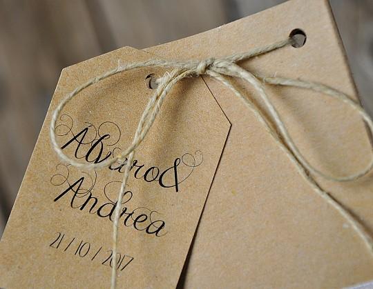 caja-regalo-boda-enjoy-de-las-pequenas-cosas-01
