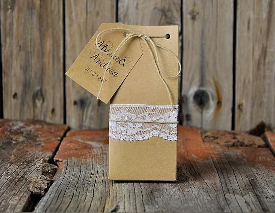 caja-regalo-boda-enjoy-de-las-pequenas-cosas-02