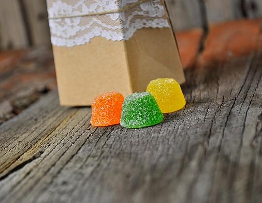 caja-regalo-boda-enjoy-de-las-pequenas-cosas-04