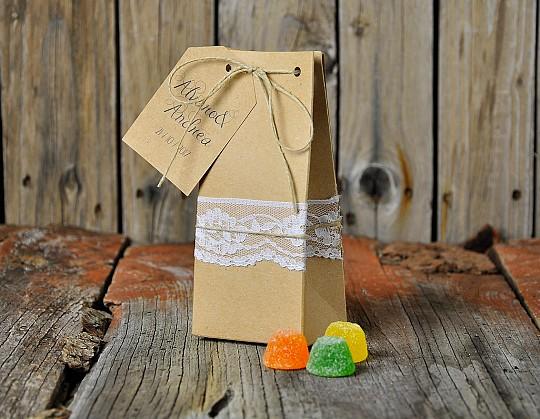 caja-regalo-boda-enjoy-de-las-pequenas-cosas-06
