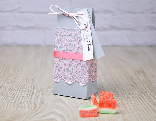 caja-regalo-boda-estas-en-mis-dreams-01