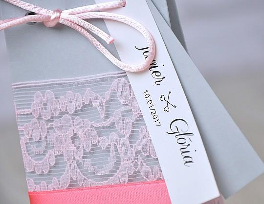 caja-regalo-boda-estas-en-mis-dreams-02