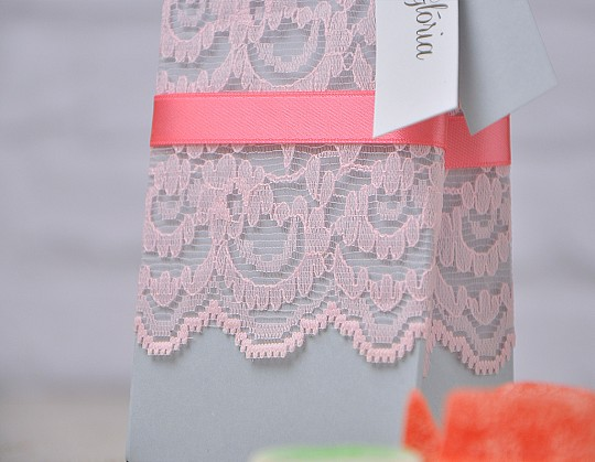 caja-regalo-boda-estas-en-mis-dreams-07