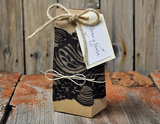 caja-regalo-boda-fall-in-love-04