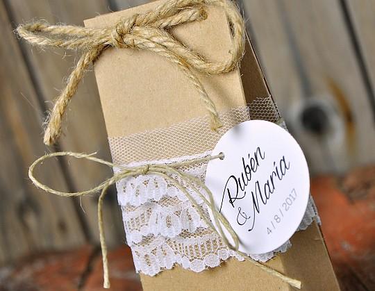 caja-regalo-boda-keep-calm-&-celebrate-the-bodorrio-03