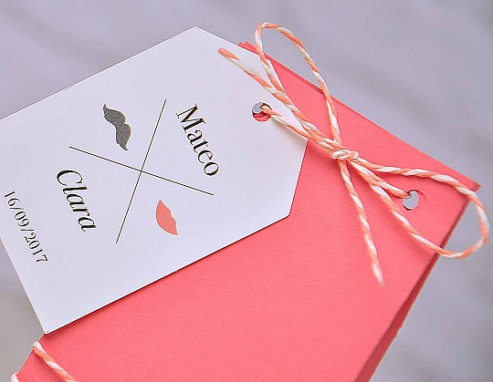 caja-regalo-boda-me-vuelves-crazy-04