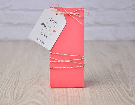caja-regalo-boda-me-vuelves-crazy-06