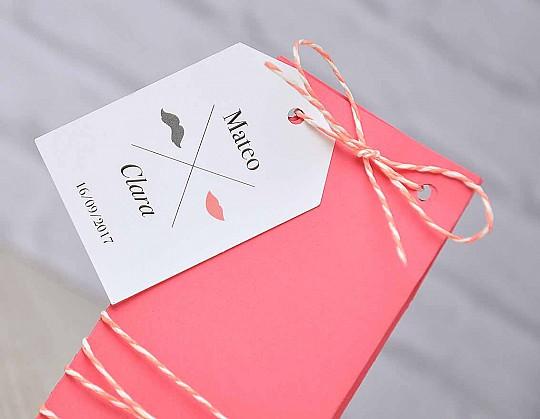 caja-regalo-boda-me-vuelves-crazy-07
