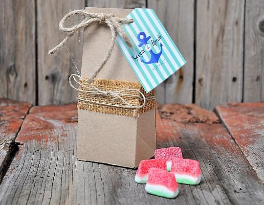 caja-regalo-boda-mi-ancla-eres-tu-01