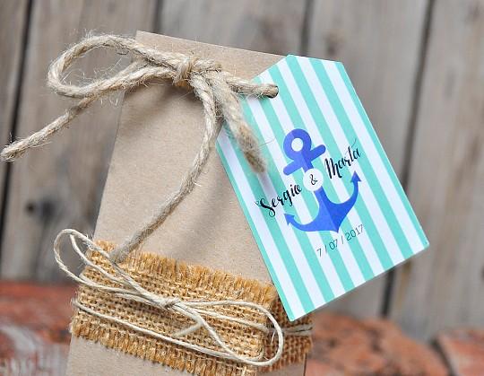 caja-regalo-boda-mi-ancla-eres-tu-02