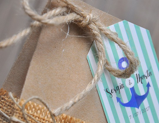 caja-regalo-boda-mi-ancla-eres-tu-05
