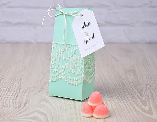 caja-regalo-boda-my-life-eres-tu-01