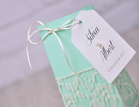 caja-regalo-boda-my-life-eres-tu-07