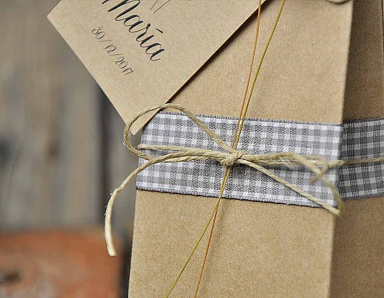 caja-regalo-boda-my-other-half-03