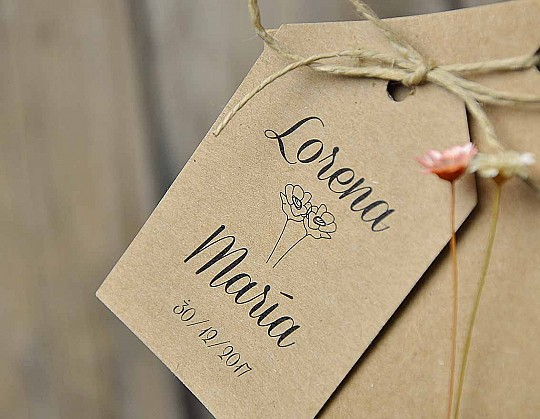 caja-regalo-boda-my-other-half-04
