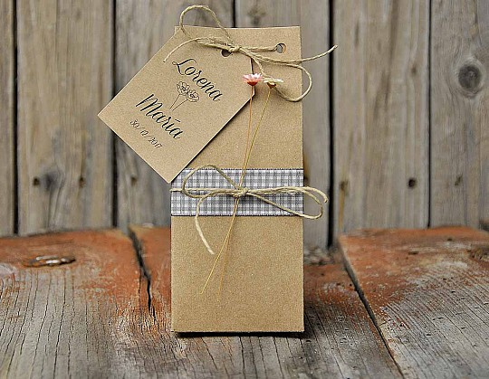 caja-regalo-boda-my-other-half-06