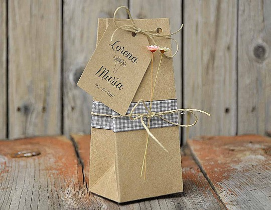 caja-regalo-boda-my-other-half-07