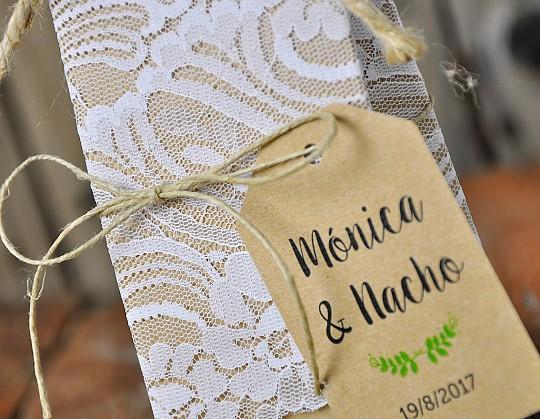 caja-regalo-boda-my-perfect-part-04