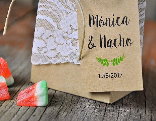 caja-regalo-boda-my-perfect-part-05