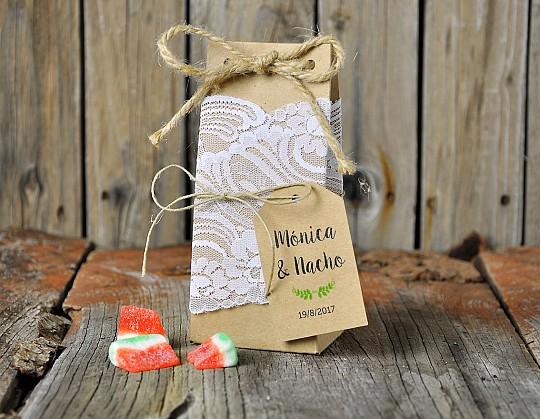 caja-regalo-boda-my-perfect-part-06