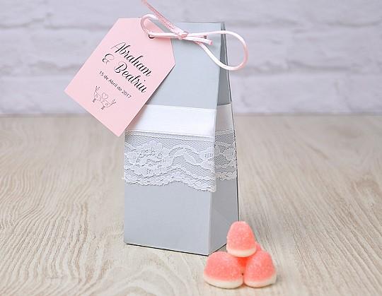 caja-regalo-boda-nuestra-favorite-song-01