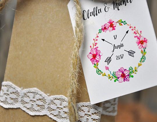caja-regalo-boda-nuestra-wedding-cool-03