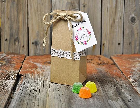 caja-regalo-boda-nuestra-wedding-cool-05