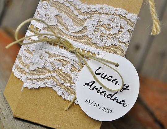 caja-regalo-boda-quiereme-so-much-01
