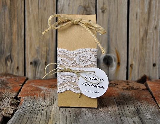 caja-regalo-boda-quiereme-so-much-02