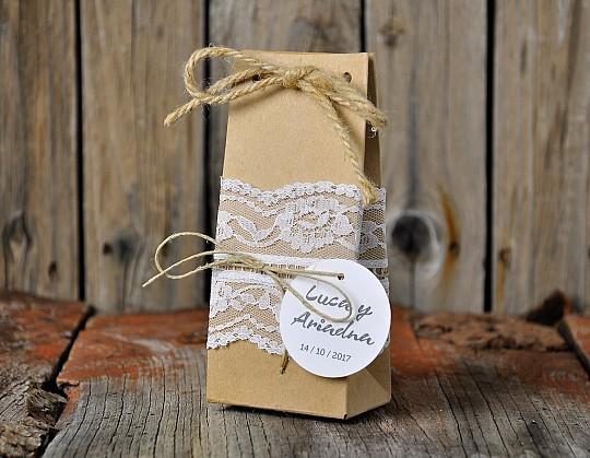 caja-regalo-boda-quiereme-so-much-03
