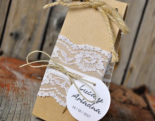caja-regalo-boda-quiereme-so-much-04