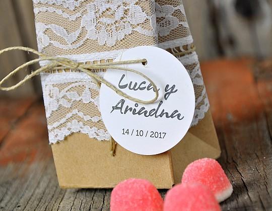 caja-regalo-boda-quiereme-so-much-05